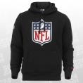 NFL Team Logo PO Hoody