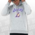 Los Angeles Lakers Team Logo PO Hoody