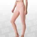 Yoga Luxe Infinalon High Rise 7/8 Tight Women