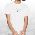 Sportswear DNA Tee