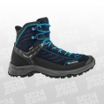 Hike Trainer Mid GTX Women