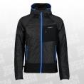Dax Jacket