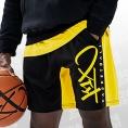 Halftime Shorts