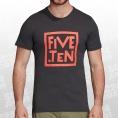 Five Ten GFX Tee