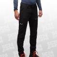 Pedroc 3 Durastretch Regular Pant