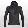 Ortles Hybrid TirolWool Responsive Jacket