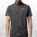 Sorapis Durastretch Vest