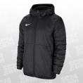 Park20 Therma Repell Jacket