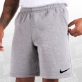 Park20 Fleece Short KZ