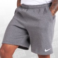Park 20 Fleece Short KZ