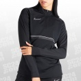 Dri-FIT Academy21 Drill Top Women