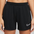 Dry Academy 21 Shorts Women