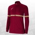 Academy21 Knit Track Jacket Women