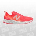 Fresh Foam Tempo B Women