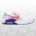 Air Max Excee AMD