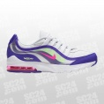 Air Max VG-R AMD Women