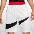 Dry Hybrid Shorts