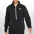Sportswear Modern 1/2 Zip Track Top