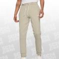 Sportswear Modern Jogger Pant