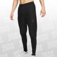 Essential Run Division Hybrid Running Pants