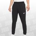 Nike Dri-FIT Tapered Pant schwarz Größe XXL