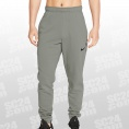 Dri-FIT Tapered Pant