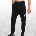 Dry Tapered Pant