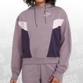 Sportswear Heritage Hoodie Women
