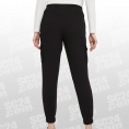 Sportswear Swoosh Pant French Terry Women