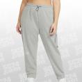Sportswear Swoosh Pant French Terry Women