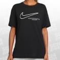 Sportswear Swoosh Tee Women