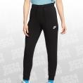 Sportswear Essential Fleece Pant Women