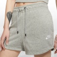 Sportswear Essential French Terry Shorts Women