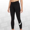 Sportswear Essential Mid-Rise Swoosh Leggings Women