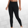 Sportswear Essential 7/8 Mid-Rise Leggings Women