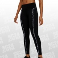 Icon Clash One Luxe Tight Women