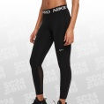 Pro 365 Tights Women