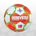 Bundesliga Club TT 2021/2022