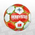 Bundesliga Club S-Light 2021/2022