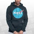 NASA Hoody