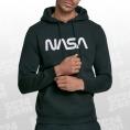 NASA EMB Hoody