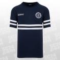 DMWU T-Shirt