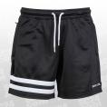 DMWU Shorts