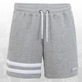 DMWU Cotton Shorts