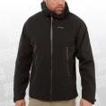 Trelawney Jacket