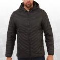 CompLite Hood Jacket