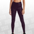 Rush Leggings Women