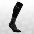 Hiking Merino Compression Socks Women