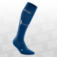 Heartbeat Compression Socks