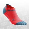 Compression No Show Socks 3.0